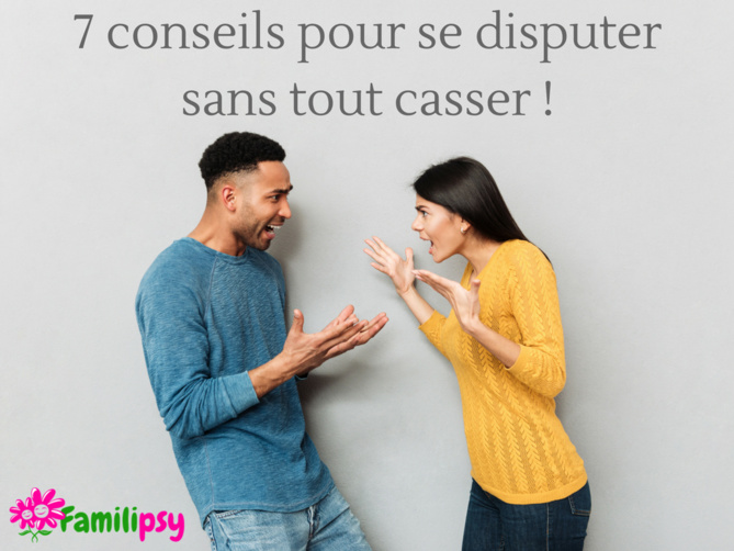 couple crise familipsy psychologue thérapie