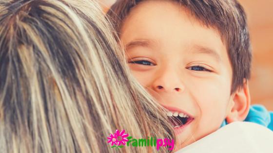 enfant droits famille défenseur convention
