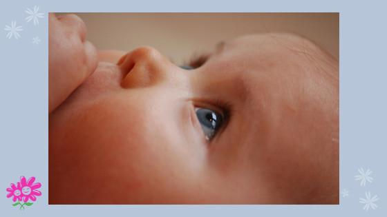 naissance bébé appli parent dépression psychologie