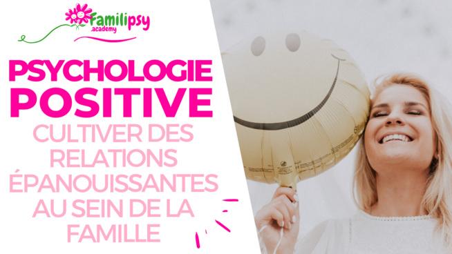 psychologie positive empathie gratitude outils pdf