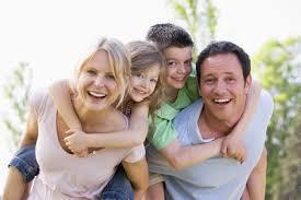"""Séminaire """"un jour pour ma famille"""">>"""
