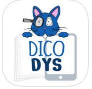 Un dictionnaire pour les enfants dyslexiques