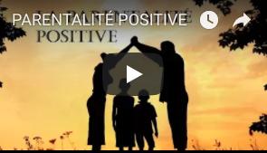Qu'est-ce que la parentalité positive ? 1