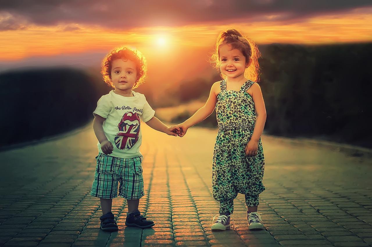 empathie enfant psychologie naturelle