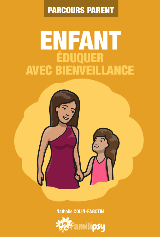 Offre Coaching parental ENFANT