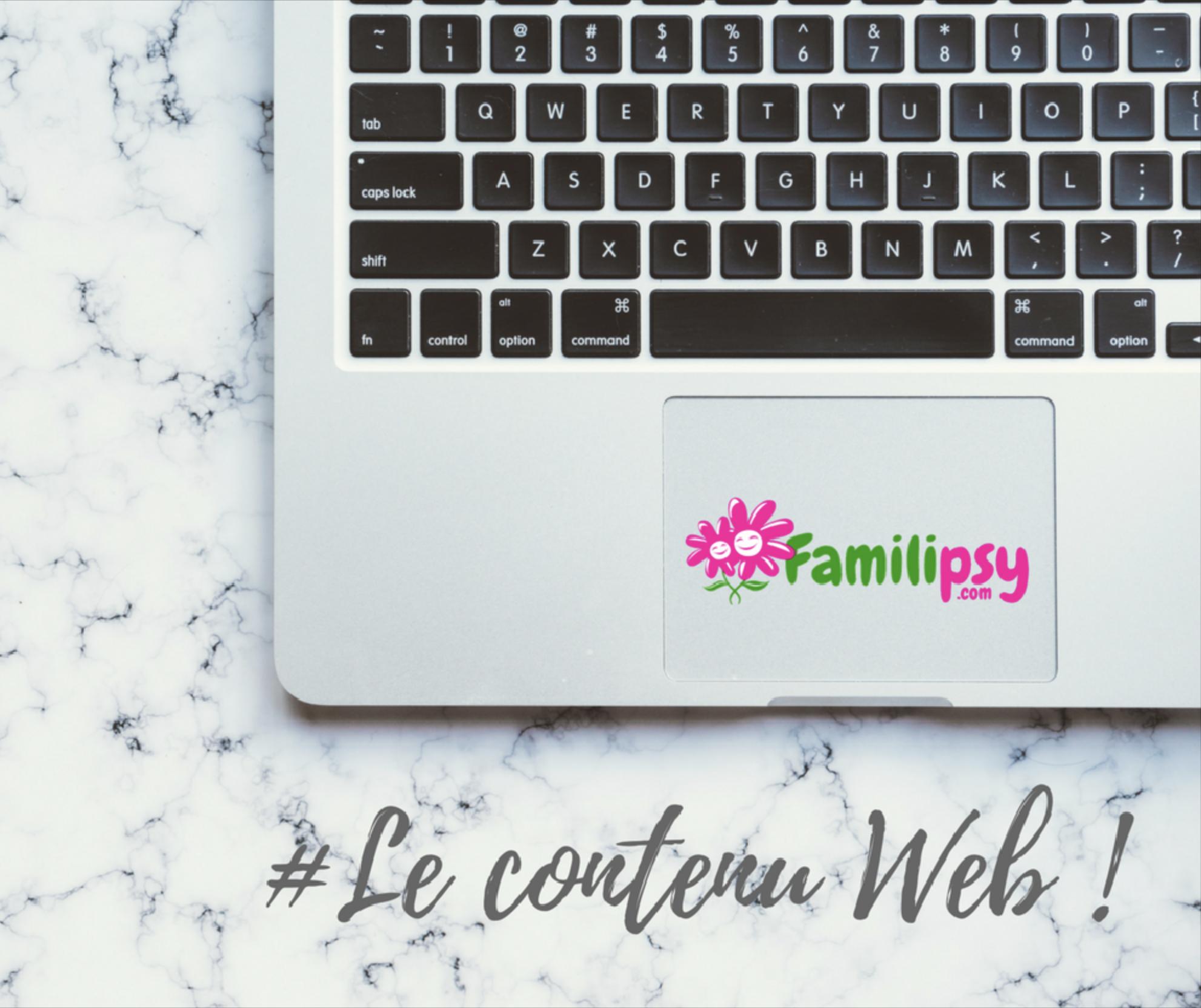 WEBCONFÉRENCES - Accès aux conférences enregistrées