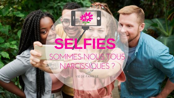 selfie ado smartphone addiction