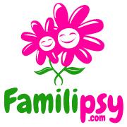 LE PROJET FAMILIPSY