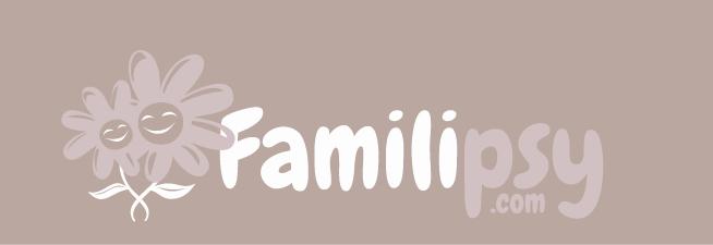Familipsy Formation
