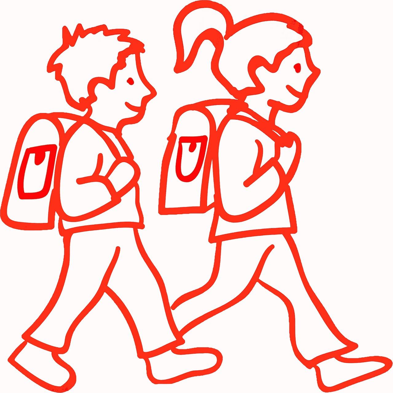 rentrée scolaire - les préparer