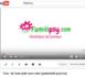 NOUVEAU : Familipsy a sa chaine Youtube