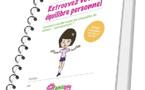 équilibre personnel femme psychologie