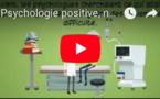 Psychologie positive : une conception nouvelle pour voir le bon côté des choses