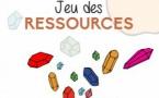 Des jeux pour développer la résilience (à imprimer )