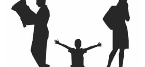 Quand les parents se séparent comment préserver l'enfant ? - WEBCONFÉRENCE (REPLAY 1H)