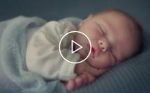 1 an dans la peau d'un bébé -  le replay