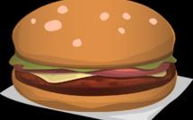 Grossesse : des aliments qui augmentent le risquent d'hyperactivité des enfants !