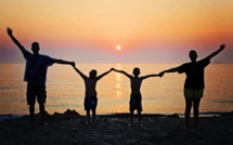 NOUVEAU : Un parcours parentalité positive en Elearning
