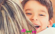 Actu des familles – Un Défenseur pour les droits des enfants