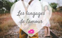 Apprendre les langages de l'amour
