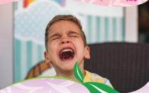 ATELIER-PARENT : Gérer les crises émotionnelles et l'agressivité de l'enfant