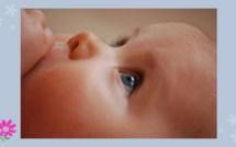 10 applis gratuites pour aider les jeunes mamans