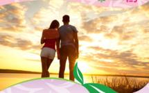 ATELIER-PARENT ADO : 😍Sexualité et relations amoureuses à l'adolescence