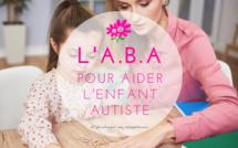 ABA : une approche pour prendre en charge l'autisme mais pas seulement !