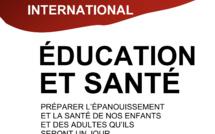 Un guide pour une education respectueuse de l'enfant et bienfaisante sur la santé