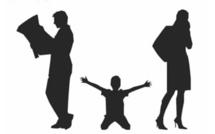 Quand les parents se séparent comment préserver l'enfant - WEBCONFÉRENCE (Replay)