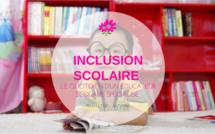 Expérience d'inclusion scolaire - Le quotidien d'un éducateur scolaire spécialisé