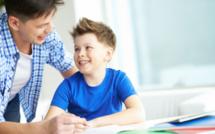 15 ressources et conseils pour faire l'école à la maison sereinement - Conseil #10 - Confinement