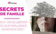 Secrets de famille : peut-on se libérer de leur influence dans nos vies ?