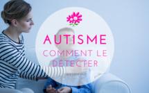Mon enfant est-il autiste ?