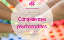 5 exercices pour développer les compétences psychosociales des enfants