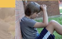 Santé mentale des jeunes : un guide pratique