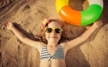L'estime de soi : un atout à développer pour votre enfant