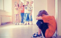 Mieux connaitre le harcèlement scolaire au collège