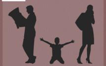Comment parler de la séparation des parents aux enfants ?