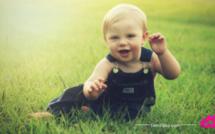 Pourquoi faut-il parler aux bébés ?