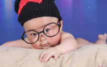 Ce qu'il faut savoir sur l'intelligence de l'enfant