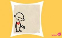 Comment aider votre adolescent à gérer ses peines de cœur?
