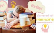 Peut-on apprendre en dormant ?