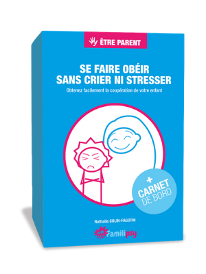 https://familipsy-training.learnybox.com/comment-se-faire-obeir-sans-crier/