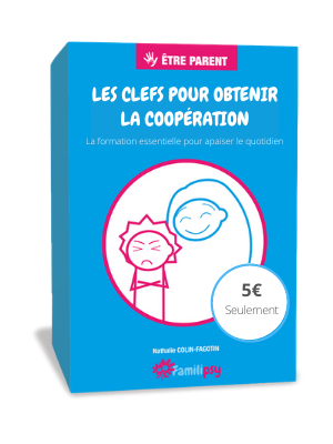 https://familipsy-training.learnybox.com/conferences-se-faire-obeir-avec-bienveillance/
